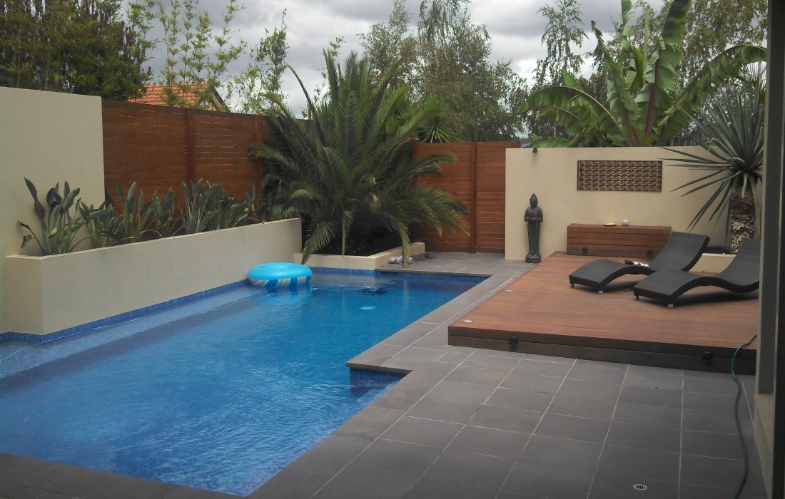 Alfresco  Decks | P.Sullivan Builders,Renovation Specialist,Extension